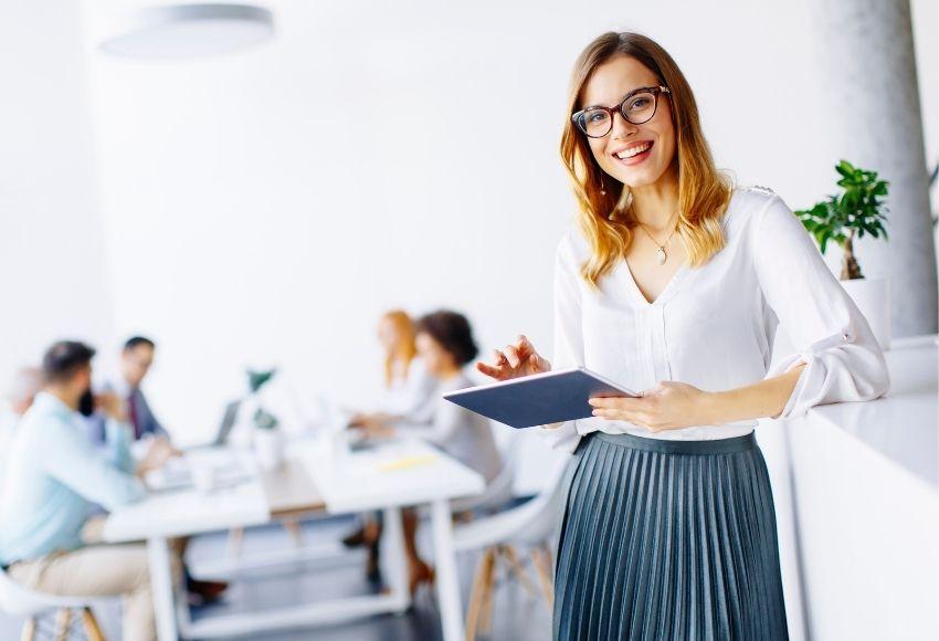 jak stać się HR biznes partnerem, jak zostać HRBP